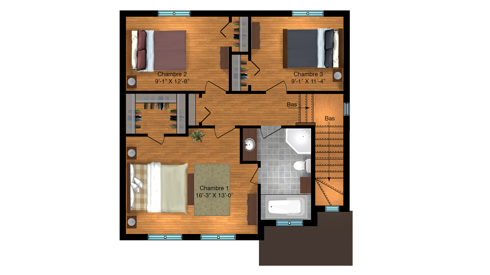 belfast-plan-plancher-etage