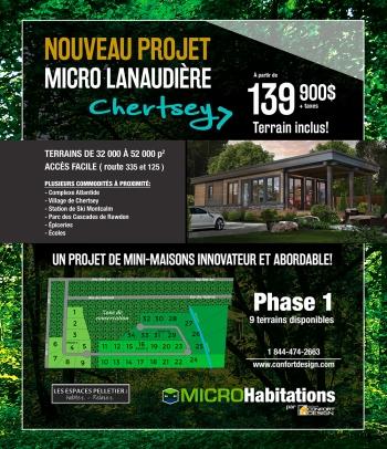 projet-micro-chertsey-terrain-1000