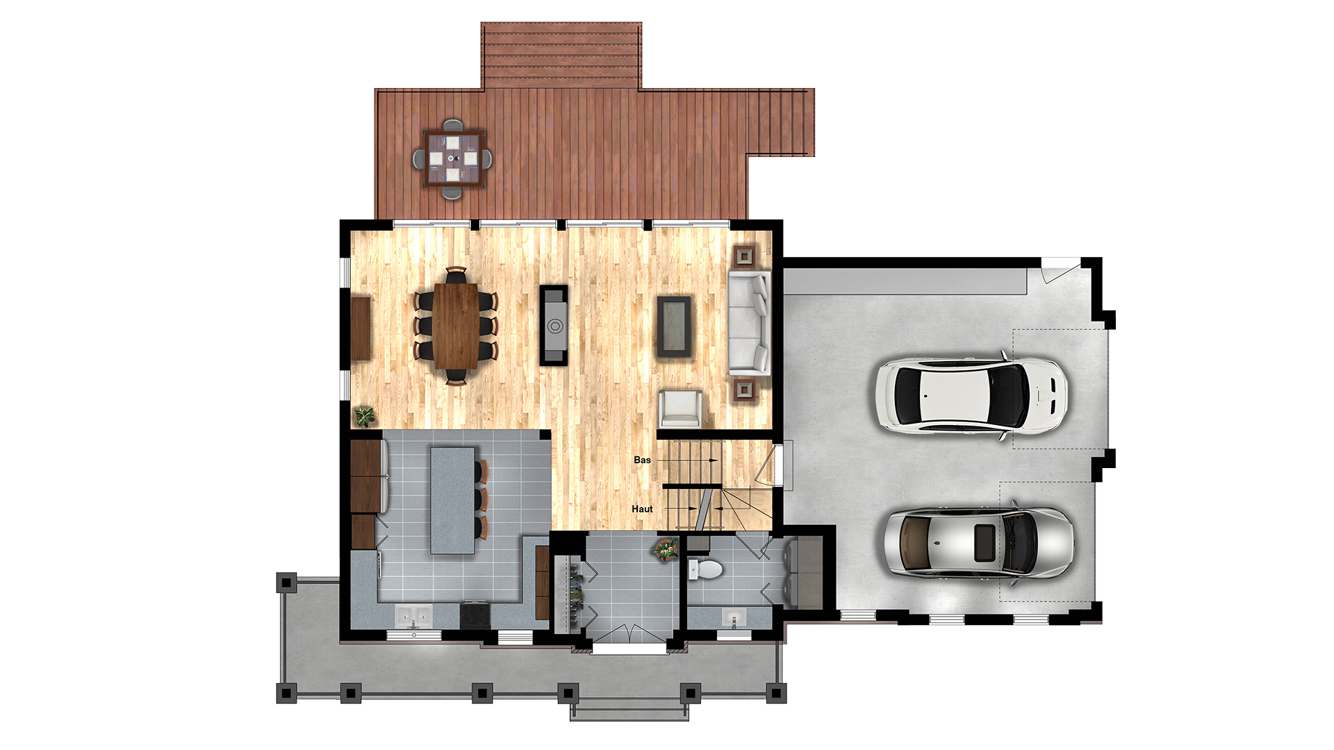 danburry-plan-plancher-rdc