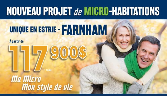 banniere-farnham