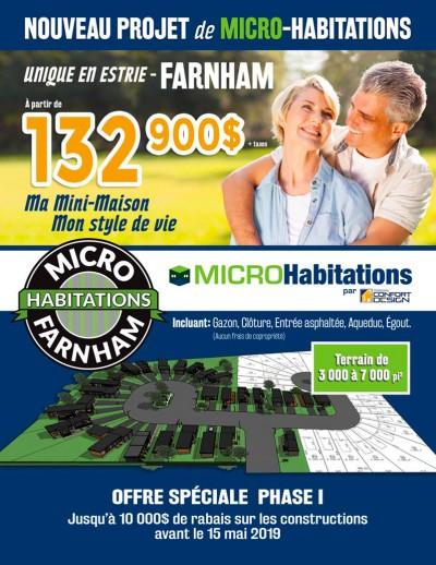 maison-confort-design-farnham