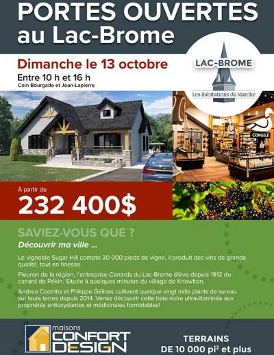 confort-design-lac-brome