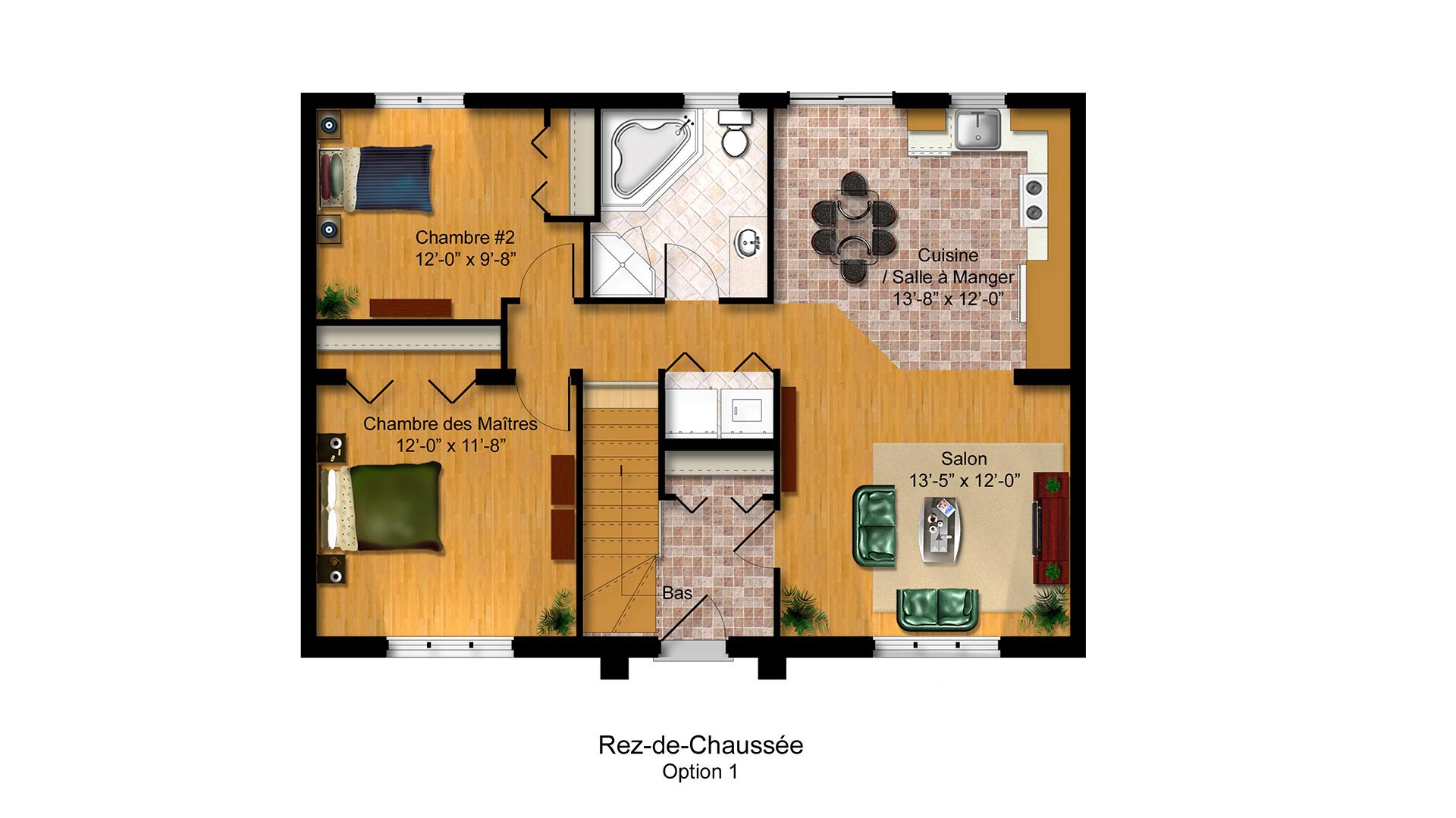 provence-plan-plancher-option3